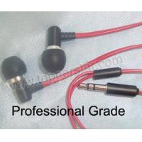 Buy cheap Westone Sound Isolating Earphones SNY4278 from wholesalers