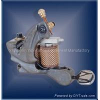 Buy cheap Damascus Tattoo Machine XY-D030 from wholesalers