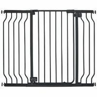 Buy cheap metal gate from wholesalers