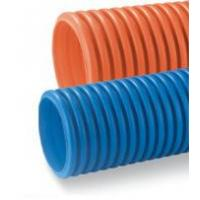 Buy cheap HDPE Double Wall Corrugated Pipes from wholesalers