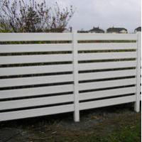 Buy cheap rail fencing from wholesalers