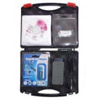 Buy cheap Professional Diagnostic Tools VAS 5054A from wholesalers