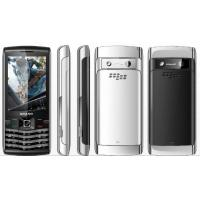 Buy cheap ISDB-T Digital TV mobile phone E70 from wholesalers