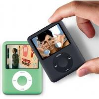 Buy cheap MP4 Player/MP5 Player from wholesalers