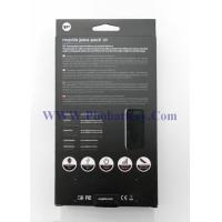 Buy cheap Mophie juice pack air external rechargeable battery for iphone 4 from wholesalers