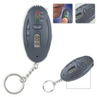 Buy cheap Breath Alcohol Tester (KA-0103) from wholesalers
