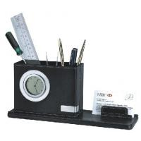 Buy cheap Multifunction Pen Holder TX2810 from wholesalers