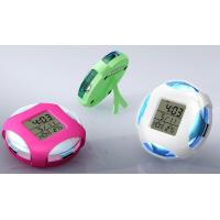 Buy cheap Electronic Gifts  TX819 from wholesalers