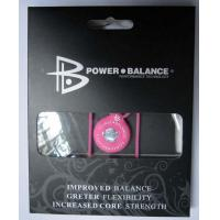 Buy cheap Silicone Energy Balance Necklace (KA-0619) from wholesalers