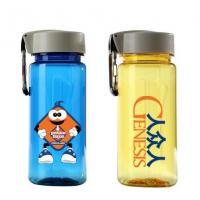 Buy cheap PC Water Bottle (KA-0502) from wholesalers