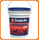 Buy cheap Joint Sealant & Flashing from wholesalers