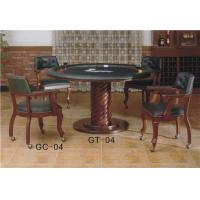 Poker game tables sale
