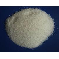 Buy cheap Dispersing agent in papermaking from wholesalers