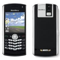 Buy cheap Pearl 8100 from wholesalers