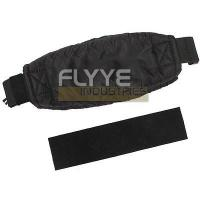 Buy cheap Goggle Protective Cover from wholesalers