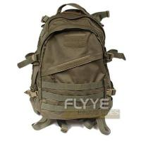 Buy cheap MOLLE AIII Backpack from wholesalers