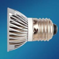 Buy cheap 3W Power LED Spotlight from wholesalers