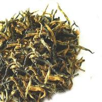 Buy cheap Black Teas Conqou13 from wholesalers