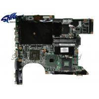 Buy cheap HP Pavilion DV9200 Series Motherboard 445178-001 from wholesalers