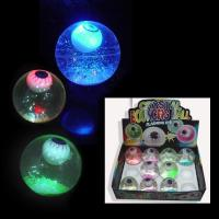 Buy cheap Crystal Bouncing Ball from wholesalers