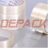 Buy cheap Filament Strapping Tape from wholesalers