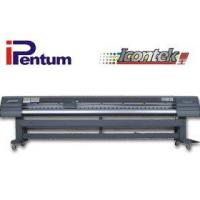 Buy cheap 1806 Eco solvent printer product