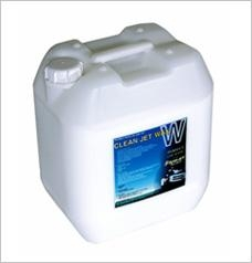 Buy cheap Cleanjet Wax - Steam Car Wash Wax from wholesalers