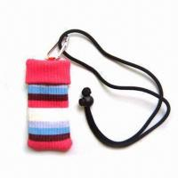Buy cheap Mobil phone sock pm-mps-012 from wholesalers