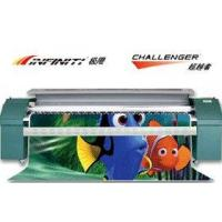 Buy cheap Challenger FY-3208/3206G product