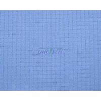 Buy cheap ESD/Cleanroom Fabric from wholesalers