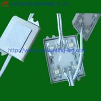 Buy cheap Aluminum LED Modules for channel letters from wholesalers
