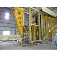 Buy cheap PB Production Line1 from wholesalers