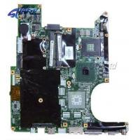 Buy cheap Compaq V6300 Intel CPU Motherboard 447160-001 from wholesalers