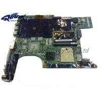 Buy cheap Compaq V6100 AMD CPU MotherBoard 443777-001 from wholesalers