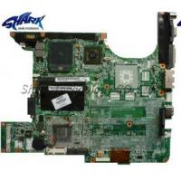 Buy cheap Compaq V6400 system board 443776-001 from wholesalers