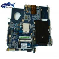 Buy cheap Acer Aspire 5100 MotherBoard MBAG202002 from wholesalers