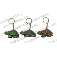 Buy cheap Figurine turtle product