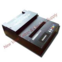 Buy cheap Thermal Copier Machine with LCD Screen from wholesalers