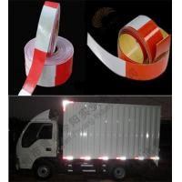 Buy cheap Reflective Tape RT-067 from wholesalers