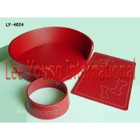 Buy cheap Pet supply LY-4024 product