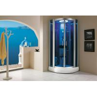 Buy cheap Blue Glass Series from wholesalers