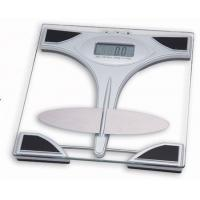Buy cheap Electronic scale Model:GTH-700 from wholesalers