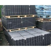 Buy cheap Rubber horse stable mats from wholesalers