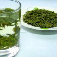 Buy cheap Lungchin/Longjing from wholesalers