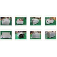 Buy cheap CNG Series product