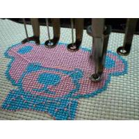 Buy cheap Cross-stitch from wholesalers