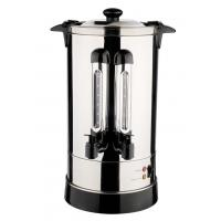 Buy cheap tea maker ENW-68T product