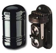 Buy cheap Photo Beam Detector from wholesalers