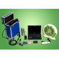 Buy cheap Outdoor survival system series from wholesalers
