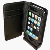 Buy cheap Solar Charger Solar iPhone Chargers from wholesalers